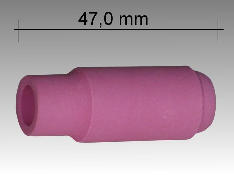 Керамическое сопло No 6 NTIG 9,5 047 St