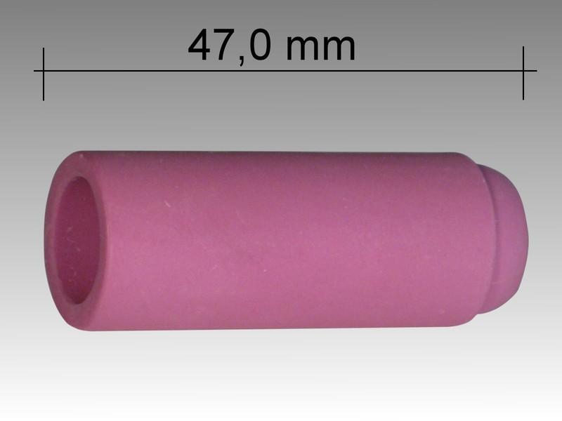Керамическое сопло SRT 17/18/26 No 8 NTIG 12,5 047 St
