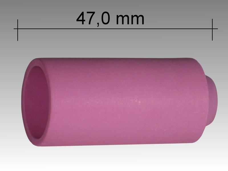 Керамическое сопло SRT 17/18/26 No 12 NTIG 19,0 047 St