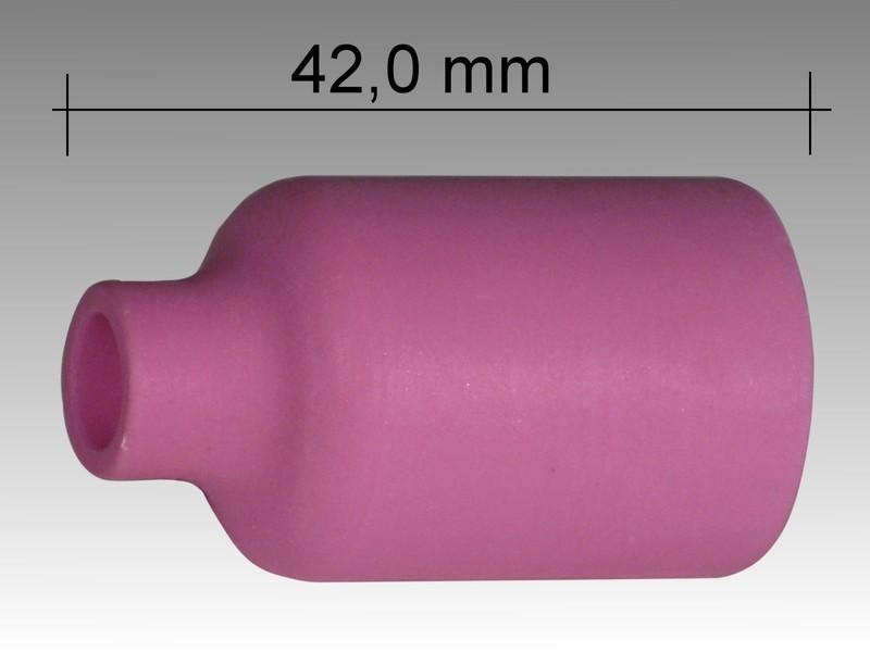 Керамическое сопло No 5 NTIG 8,0 042 Gl