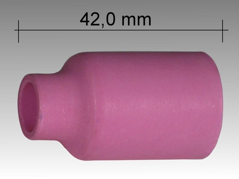 Керамическое сопло No 7 NTIG 11,0 042 Gl