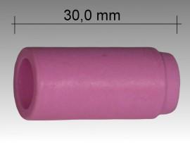 Керамическое сопло No 6 NTIG 9,5 030 St