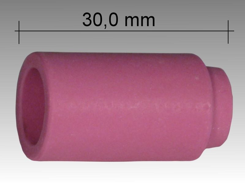 Керамическое сопло No 7 NTIG 11,0 030 St