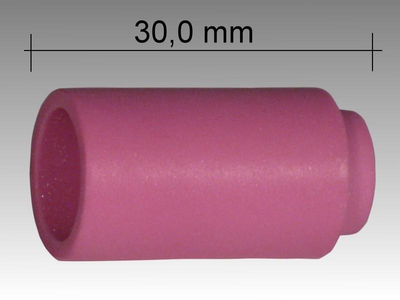 Керамическое сопло No 8 NTIG 12,5 030 St