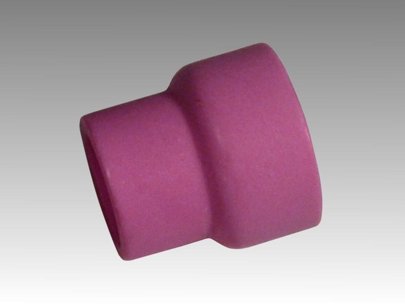 Керамическое сопло No 5 NTIG 8,0 016 St