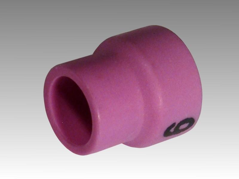 Керамическое сопло No 6 NTIG 9,5 016 St