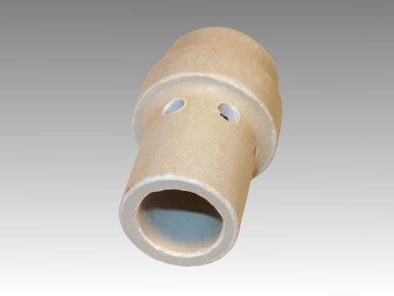 Газовый диффузор, тип 40