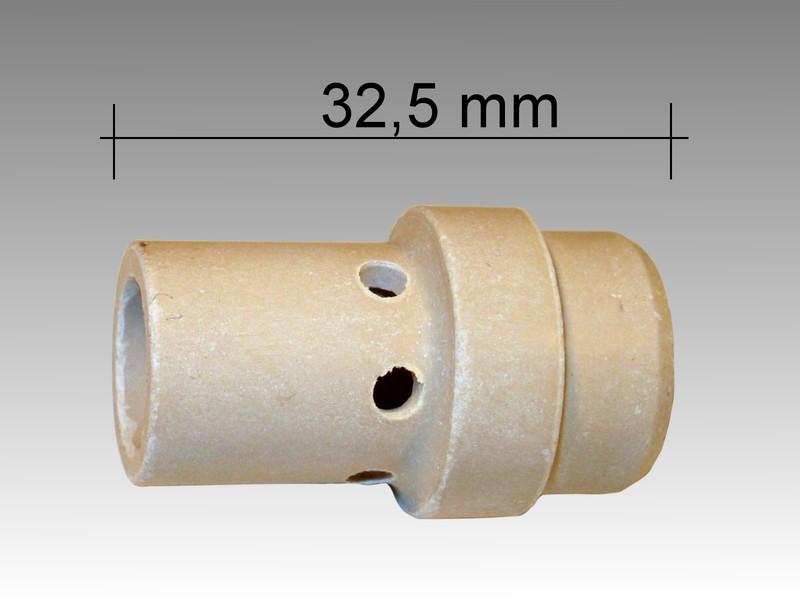 Газовый диффузор белый, 360 TB