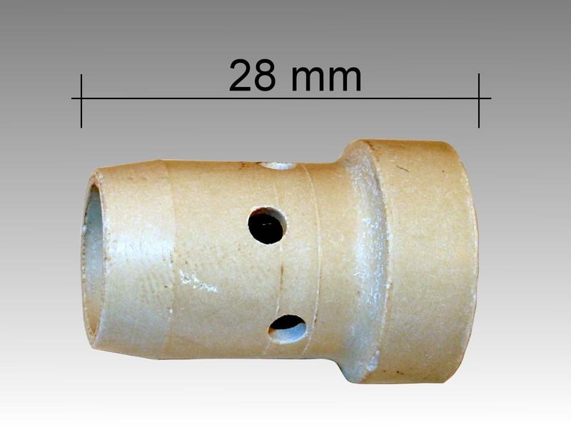 Газовый диффузор, тип  501/511