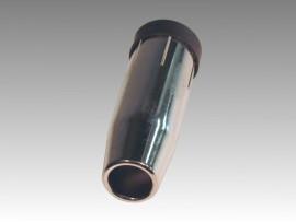 Газовое сопло TBI 240 D 10,0/63,5 мм