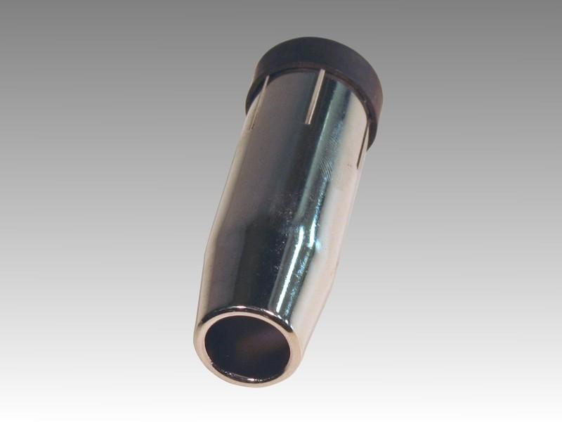 Газовое сопло MB 24 D 10,0/63,5 мм
