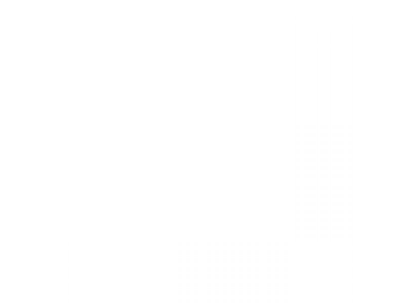 Держатель контактного наконечника М6х25 401/501 MB
