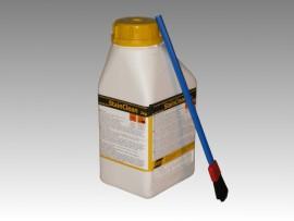 Паста EPP-1 для очистки свар.швов 1,3кг