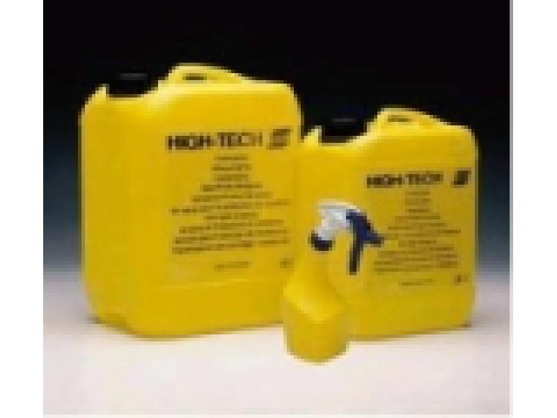Жидкость для защиты от свар.брызг High-Tech 25 литров