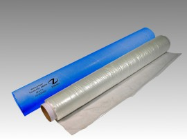 Сварочная водорастворимая пленка WSFK 20x1