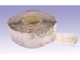 Ал. фольга на ткан.основе самокл. AHDBT 12,5м