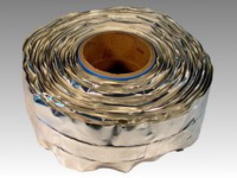 Алюминиевая подкладочная лента AMAT