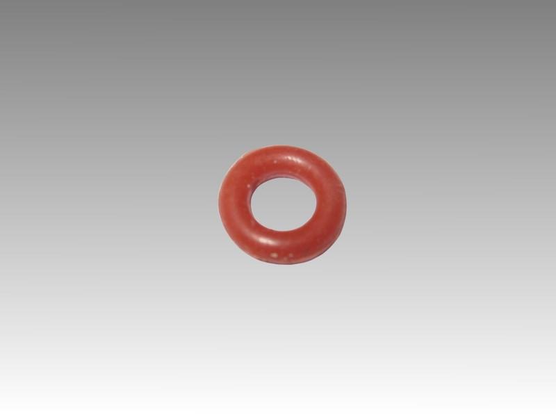 Кольцо уплотнительное для вентиля