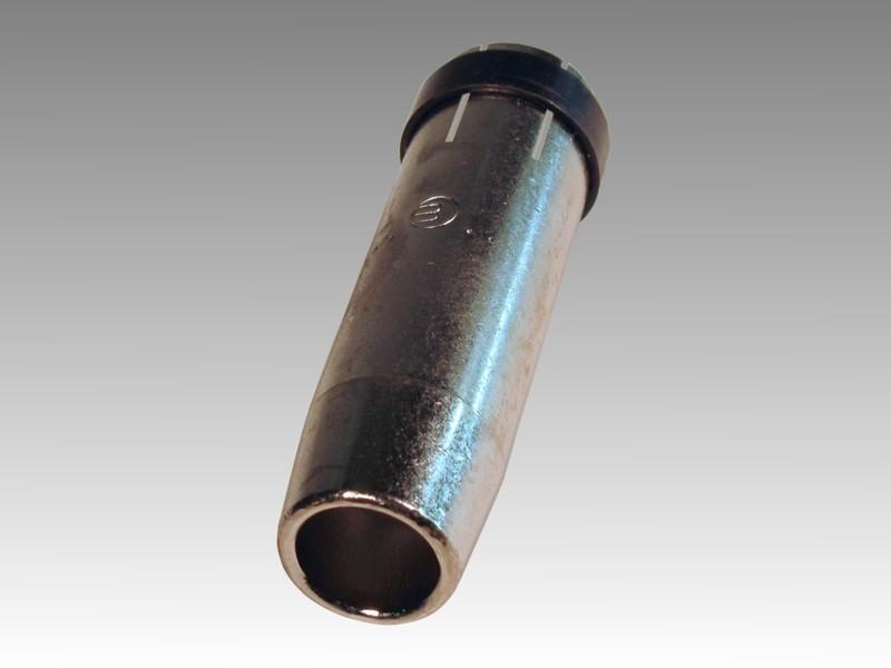Газовое сопло MB 36 D 12,0/84,0 мм