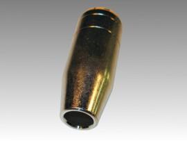 Газовое сопло TBI 250 D 15,0/57,0 мм