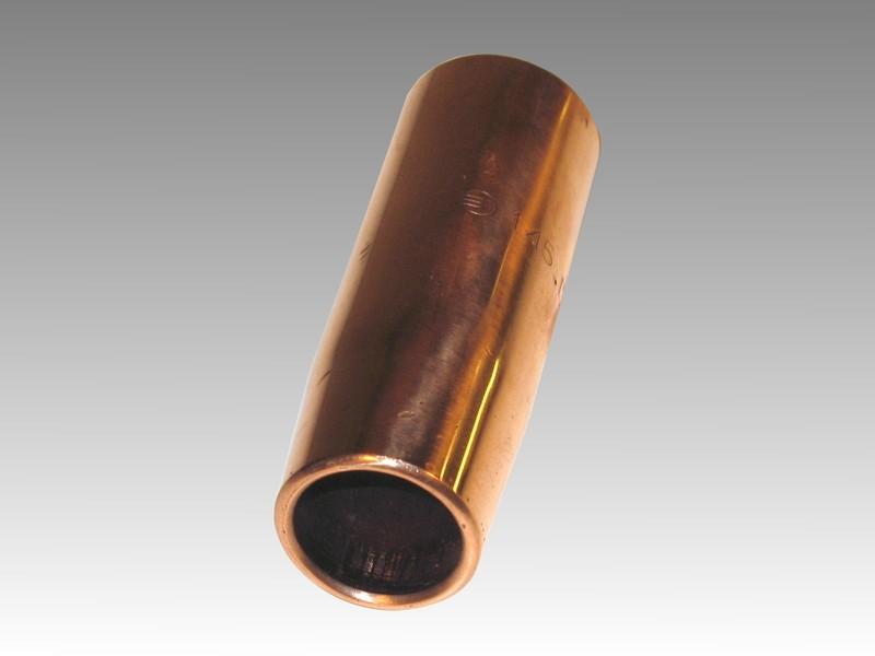 Газовое сопло RF 25 16,0/70,0 мм
