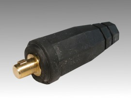 Кабельный штекер ABI-CM 10-25