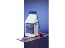 Паста травильная Avesta BlueOne Pickling Paste 130