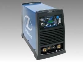Сварочный аппарат для аргонодуговой сварки MONSTER 200 AC/DC (TIG)