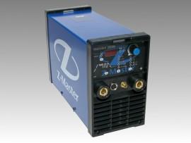 Сварочный аппарат для аргонодуговой сварки MONSTER 200W (TIG)