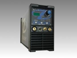 Сварочный аппарат для аргонодуговой сварки ZM 165 T
