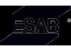Сварочное оборудование, сварочные электроды ESAB