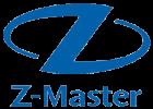 Сварочное оборудование Z-Master